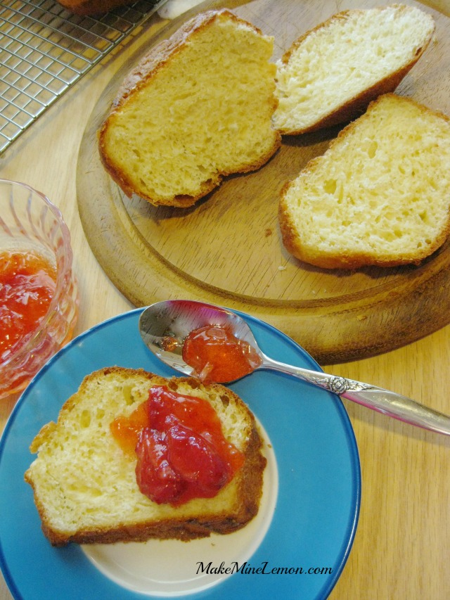 Basic-Brioche-with-strawberry-jam.jpg
